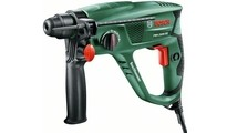 Перфоратор SDS-plus Bosch PBH 2500 RE