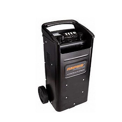 Устройство пуско-зарядное ПАРМА УПЗ-600